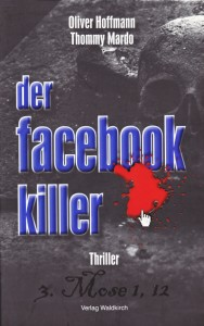 der facebook killer