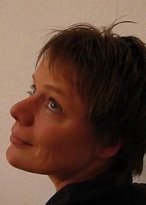 Copyright by Friederike Schmöe
