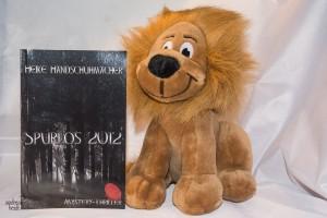 Spurlos_2012
