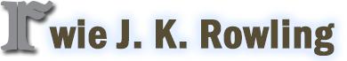 Leseleidenschaft_Rezis_Alphabet_r