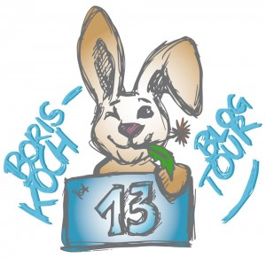 logo_blogtour_kaninchenrennen