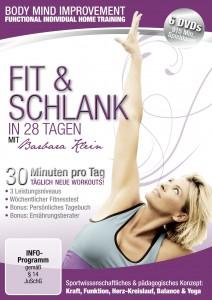 DVD-Cover_Fit_U._Schlank