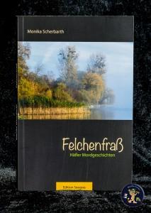 Felchenfrass