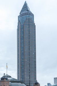 Messetower