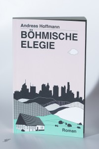 Boehmische_Elegie